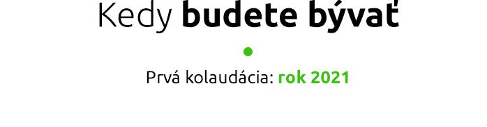 novezlatovce.sk
